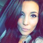 Emily Haddad instagram Account
