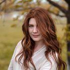Maria Lancaster Pinterest Account