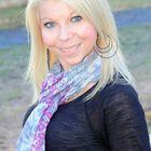 Mary Skinner Pinterest Account