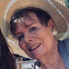 Linda Ford's Pinterest Account Avatar