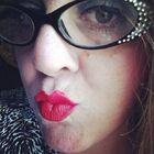 Codi Jackson's Pinterest Account Avatar