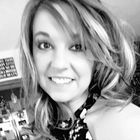 Casie Wilson Pinterest Account