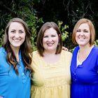 We Three Shanes Pinterest Account