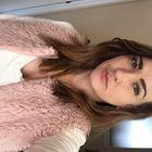 Kayla Marie Snyder Pinterest Account