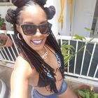 Oryginal Sunshine Pinterest Account