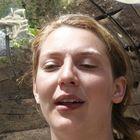 Fredericka Chalcraft's Pinterest Account Avatar