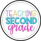 Teaching Second Grade Pinterest Account