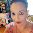Mary Rowan-Harless's Pinterest Account Avatar
