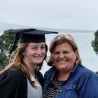 Jocelyn Zame Pinterest Account