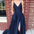 Long Prom Dresses's Pinterest Account Avatar