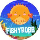Fishyrobb