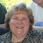 Diane Binder Pinterest Account