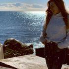 Agustina Musante Pinterest Account