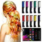 Hair Color instagram Account