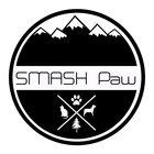 SMASH Paw |Ashley's Pinterest Account Avatar