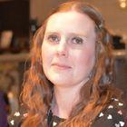 Jane Vinall's profile picture