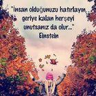 Dilek Özdoğan instagram Account