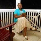 Tami Pinterest Account