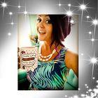malarkey's Pinterest Account Avatar