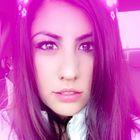 Danielle Unzueta instagram Account