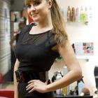Yana Lapteva Pinterest Account