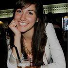 Angelina Spears Pinterest Account