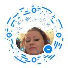 Julie Walker instagram Account