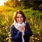 Lisa Bruchac   Heartbreak Support's Pinterest Account Avatar