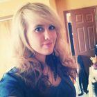 Stephanie Combites Pinterest Account