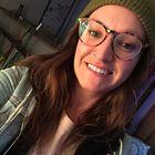 Megan Merr Pinterest Account