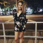 Melissa Hernandez Pinterest Account