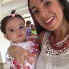 Silvia Peñaranda instagram Account