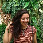 Mariana Santana Pinterest Account