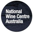 National Wine Centre of Australia Pinterest Account