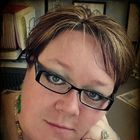 Nanette Ward's Pinterest Account Avatar