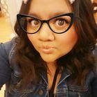 MaryAlice Morales Pinterest Account