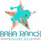 BAHA RANCH WESTERN WEAR Pinterest Account