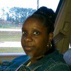 Sonia Wilkins, RHIA Pinterest Account