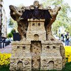 Con Sabor a Albacete Toros, Deportes, Cultura, Ocio,...
