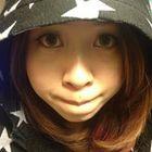 Jen Jang Pinterest Account