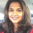 lakshmi sarkar instagram Account