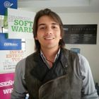David Álvarez Vergnani Pinterest Account