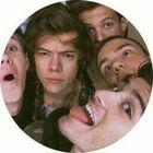 ✨sdkosew✨ Pinterest Account