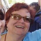 Mary Ellen Devlin Pinterest Account