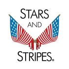 Stars and Stripes instagram Account