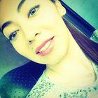 Valeria Taki Pinterest Account