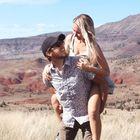 Road Trip USA Pinterest Account