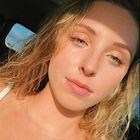 Leighanna Skene's Pinterest Account Avatar