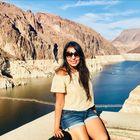 Divs - Travel Savings Addict | Hacking dream destinations Pinterest Account
