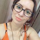 Ángela López Pinterest Account